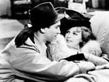 Next Time We Love (1936)