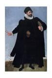 Lucas van Valckenborch