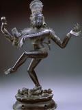 Nataraja (Deity)