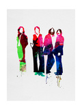 Beatles (Decorative Art)