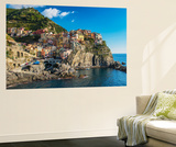 Italy (Wall Murals)