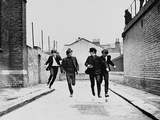 Beatles (Movies)
