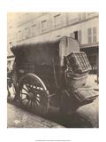 Wagons (Photography)