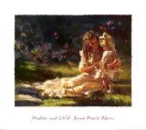 Anne Marie Oborn