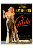Rita Hayworth (Films)