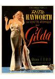 Rita Hayworth (Films)