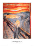 Munch Masterpieces