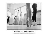 Michael Halsband