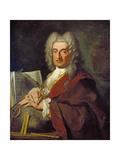 Bartolommeo Nazari