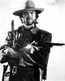 Clint Eastwood (Films)