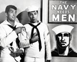 Sailor Beware (1952)