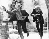 Robert Redford (Films)