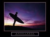 Surfing Motivational
