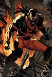 Bishop (Marvel Collection)