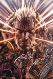Professor X (Marvel Collection)