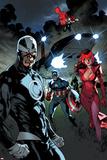 Havok (Marvel Collection)