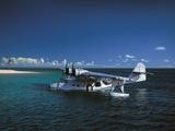 Seaplanes