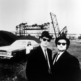 Blues Brothers (Movies)