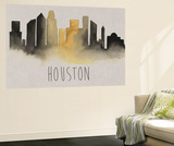 Texas (Wall Murals)