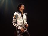 Michael Jackson (LIFE)