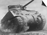 Tanks (Photography)