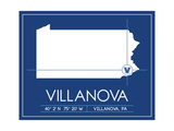 Villanova Wildcats (March Madness)