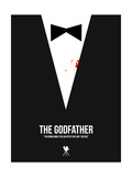 Godfather (1972)