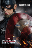 Captain America (Marvel Collection)
