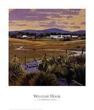 William Hook