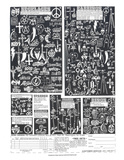 Graphic Prints (Design Shop)