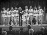 Ladies of the Chorus (1948)