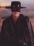 Zorro (Movies)
