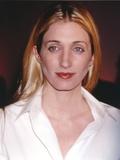 Caroline Bessette Kennedy