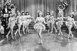 Betty Grable (Films)