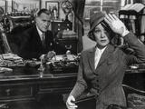 Agatha Christie Mystery Movies
