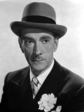 Clifton Webb