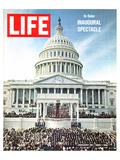Politicians (LIFE)