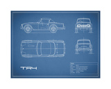 Triumph (Cars)