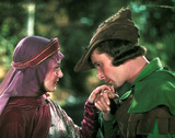 Robin Hood (Movies)