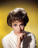 Julie Andrews (Films)
