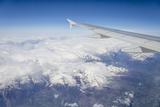 Air Transportation (Robert Harding Imagery)
