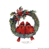 Merry Wreath II