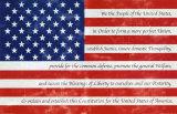 Establish This Constitution