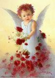 Baby Angel VII