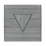 Triangle  c1980