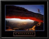 Challenge - Runner