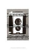 Camera Chrome IV