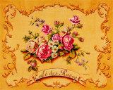 Cafe des Roses
