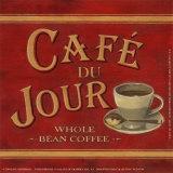 Café du Jour