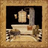Maison Bath II